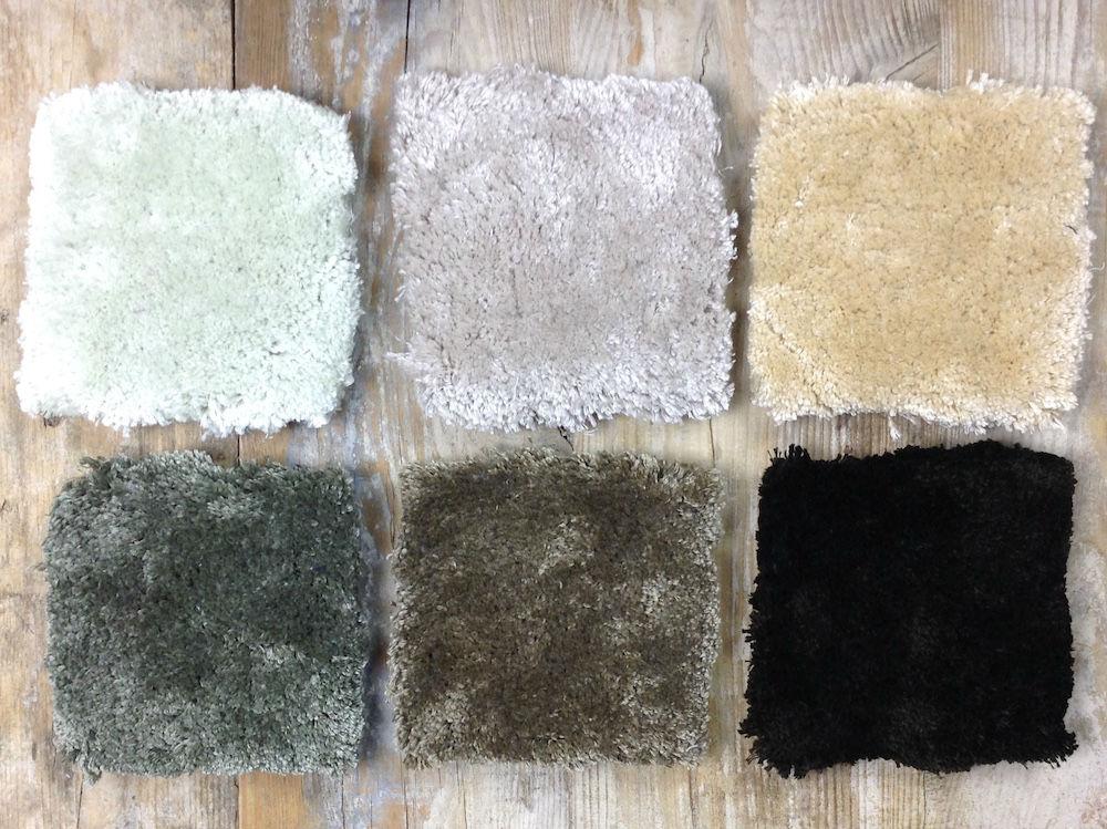 Tienda online alfombras ao las alfombras a medida kilate - Alfombras kp online ...