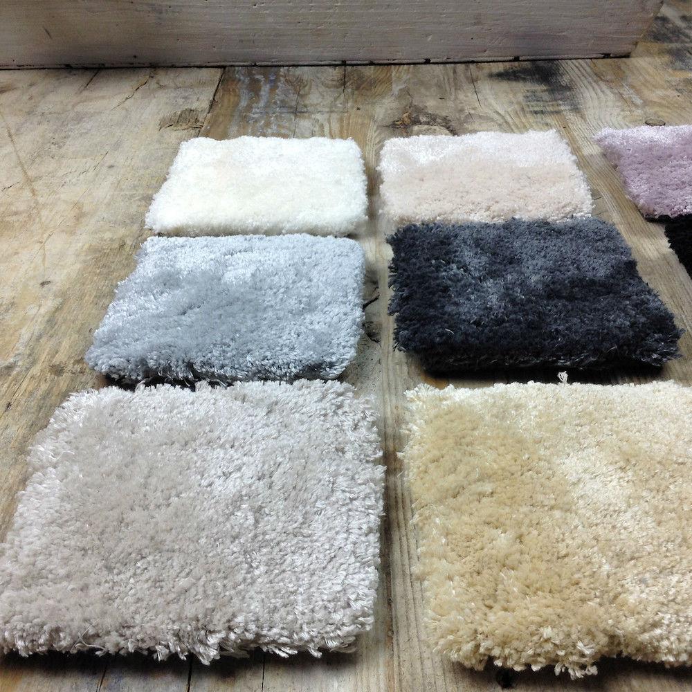 colección alfombras kilate