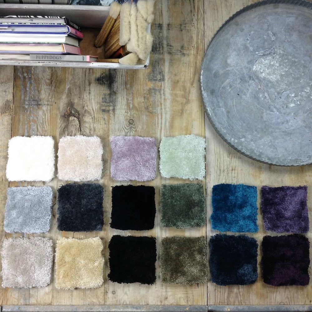 Tienda online alfombras ao las alfombras a medida kilate son simplemente perfectas - Alfombras a la medida ...