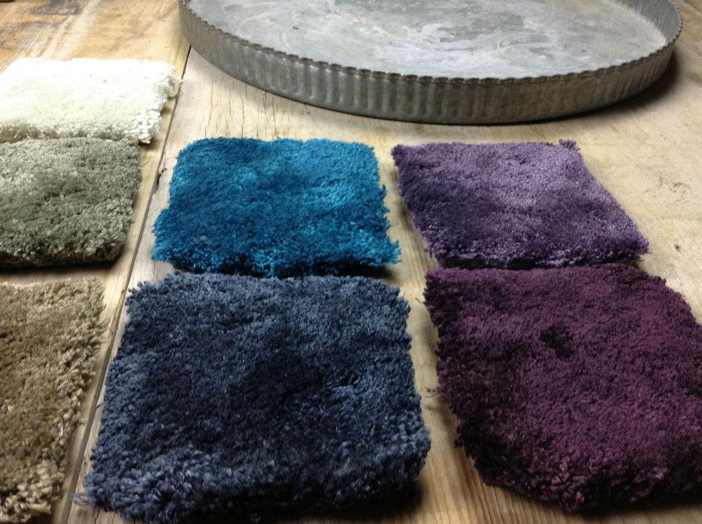Tienda online alfombras ao las alfombras a medida kilate for Alfombras online