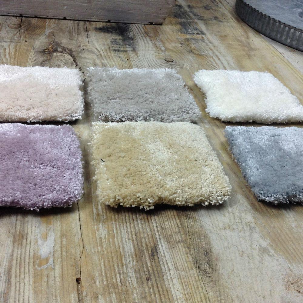 alfombras kilate fibra eco