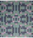 dhurrie-tetris-2048