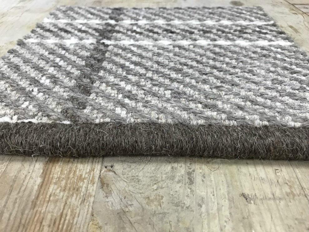 Tienda online alfombras ao alfombra de cuadros scotch for Alfombras online