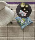 alfombra-alfombra 04