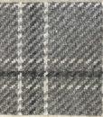 alfombra-cuadros-scotch-06