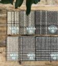 alfombra-de-cuadros-scotch-wales