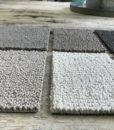 alfombra krochet-2