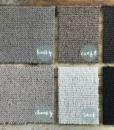 alfombra krochet colores 1