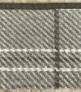 alfombra-scotch 04