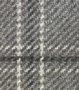 alfombra-scotch-06