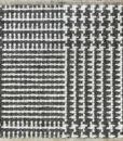 alfombra-wales 01