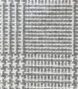 alfombra–wales 02 gris