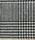 alfombra-wales negro