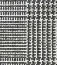 alfombra-wales03