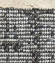 alfombra alfresco-Borrasca
