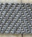 alfombra alfresco-Bruma