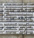 alfombra alfresco-Calima