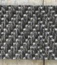 alfombra alfresco-Ciclon