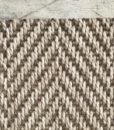 alfombra alfresco-Neblina