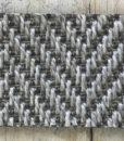 alfombra alfresco-Tornado