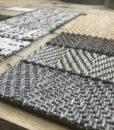 alfombra alfresco-varios1