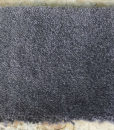 alfombra kuanto tulipwood-2