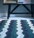alfombra lupin-musgo2