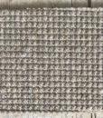 alfombra metrik-Cuadro 17