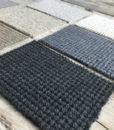 alfombra metrik-colores 1
