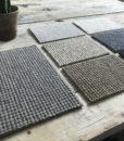 alfombra metrik-colores