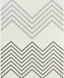 carpets Geometricas