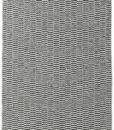 alfombra pamba-caviar