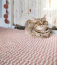 alfombra pamba-rosa
