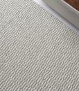 alfombra pamba-verde polvo