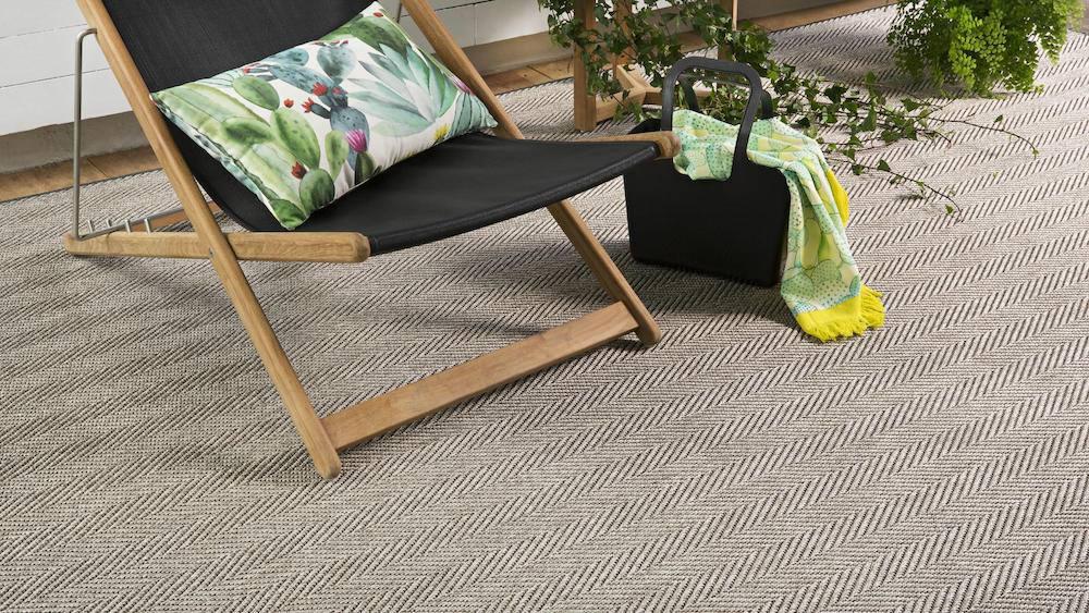 alfombra sisal