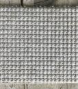 alfombra metrik-12 Panel