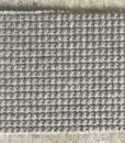 alfombra metrik-20 Tablero