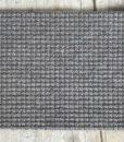 alfombra metrik-22 Colmena