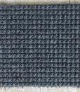 alfombra metrik-24 Red