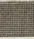 alfombra metrik-Casillas 56