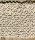 alfombra kansei-Gusto