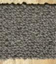 alfombra kansei-Olor