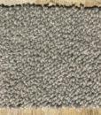 alfombra kansei-Tacto