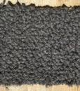 alfombra kansei-Vista