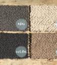 alfombra kansei-colores