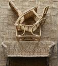 alfombra-natural-trenzada-1