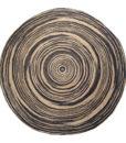 alfombra-redonda-jute-1