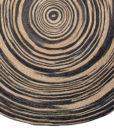 alfombra-redonda-jute-2
