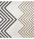alfombra mispan-destello 2