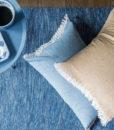 alfombra nomo-celeste salon